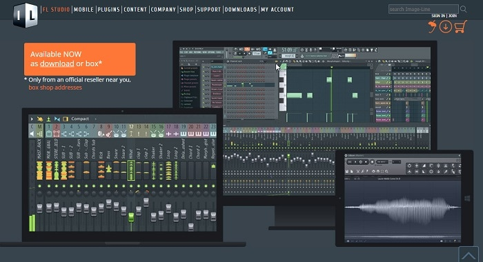 Top 10 Best Free Beat Making Software (Updated) - TechWhoop
