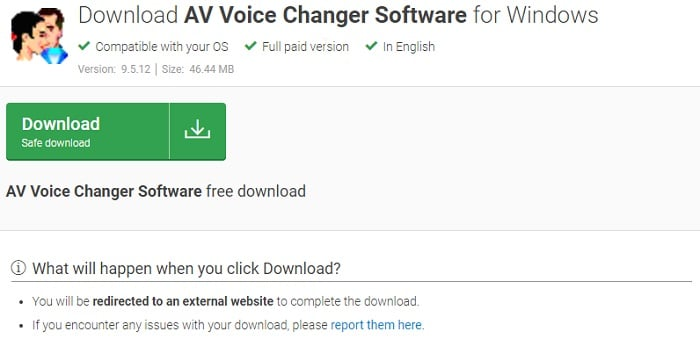 Top 10 Free Voice Changing Software For Skype - TechWhoop