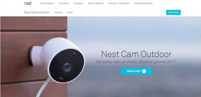 Top 10 Best IP Camera Software for Security (Updated 2018