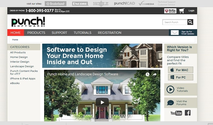 Top 10 Free Architectural Design Software To Know 2018 Techwhoop