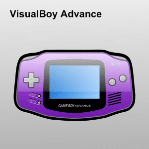 VisualBoy Advance