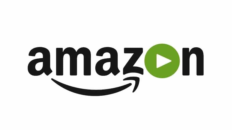 How To View Amazon Prime Video On Chrome Cast - TechWhoop