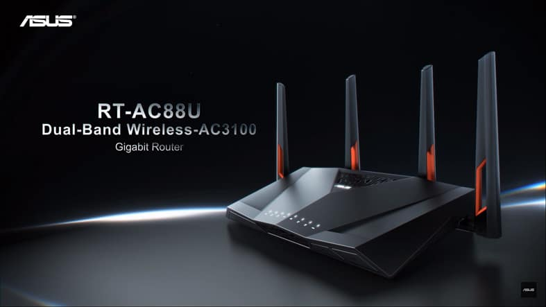 Top 7 Best WiFi Routers For Home (And Office Purposes) - TechWhoop