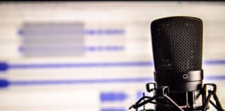 Best Audio Editing Software for Windows