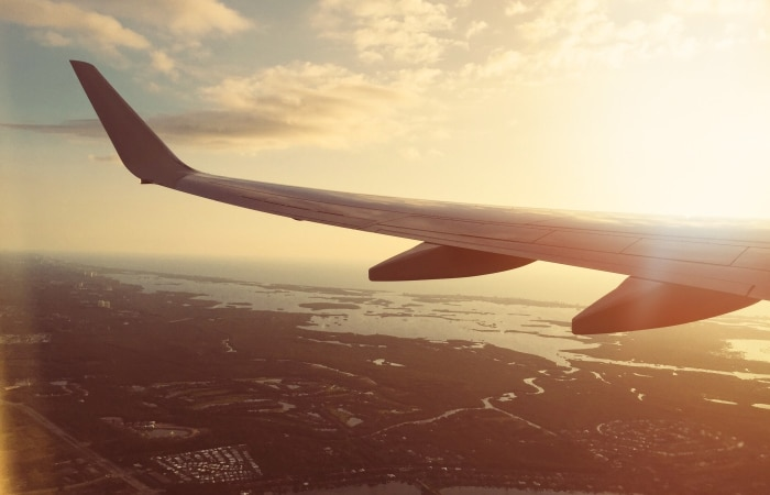 Top Websites that generate Fake Airline Tickets or Boarding Passes