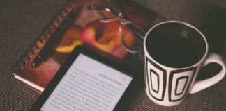 10 Best ePub Readers For Windows - TechWhoop