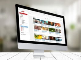 How To Convert Youtube Video To WAV File - TechWhoop