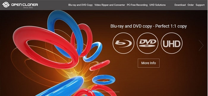 10 Best Paid DVD burning software (Must try #2) - TechWhoop