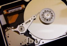 Disk Cloning Software