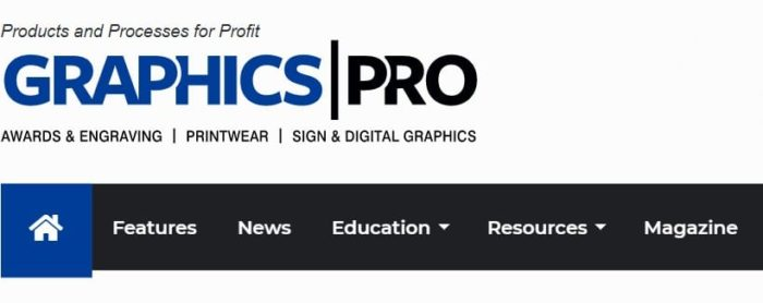 GraphicsPro