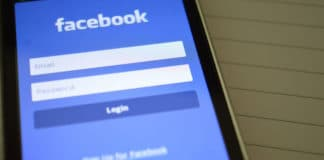 See Who Views Your Facebook Profile