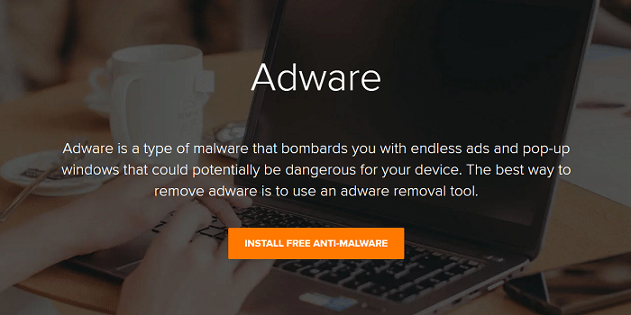 Avast Adware Removal Tool
