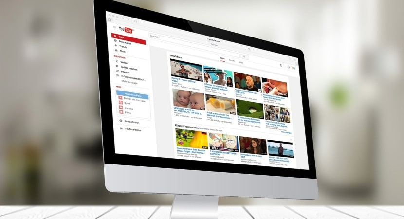 How to Convert YouTube to AAC Online Easily (6 Methods) - TechWhoop