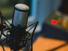 Free Unlimited Podcast Hosting
