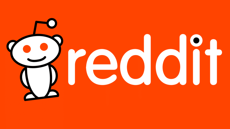 Top 3 Methods to Access Deleted Comments on Reddit - TechWhoop