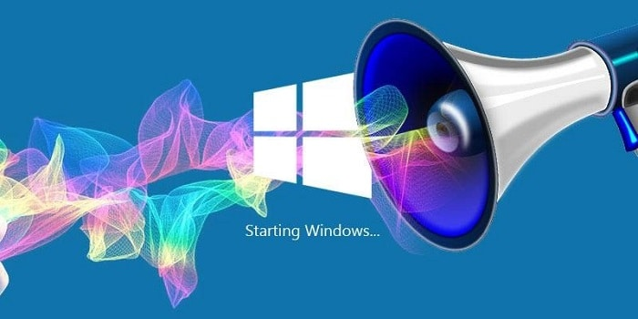 startup-sound-windows-10