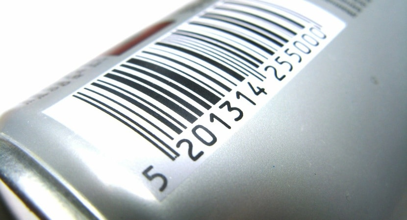 6 Best Free Online Barcode Generator Websites - TechWhoop