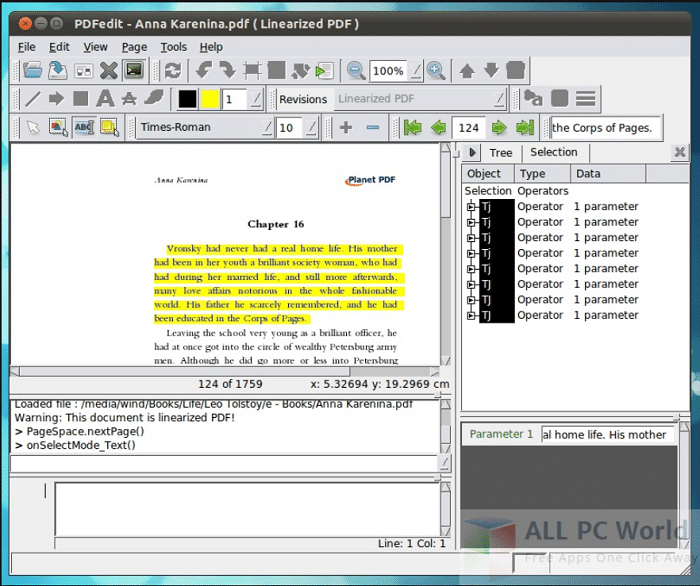 10 Best Free Pdf Editor 2017 To Edit Pdf Files Fast: [Updated] 11 Best Free PDF Annotator Software For Windows