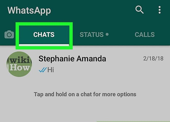 Block-WhatsApp-Calls-on-Android-Step-2