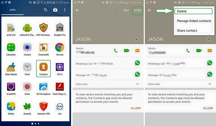 Block-WhatsApp-Calls-on-Android
