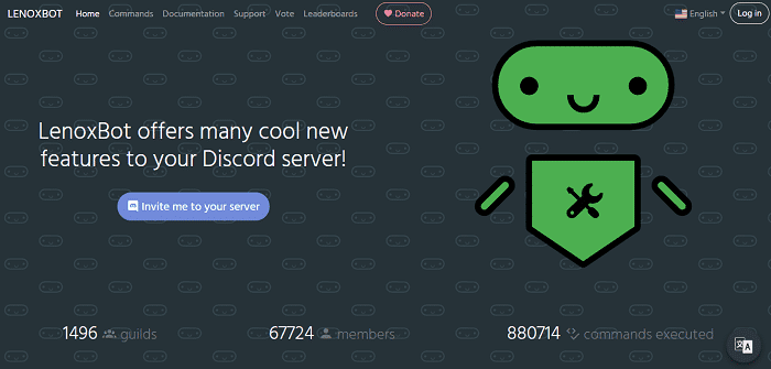 9 Best Funny Discord Bots You Have To Try Today (2019