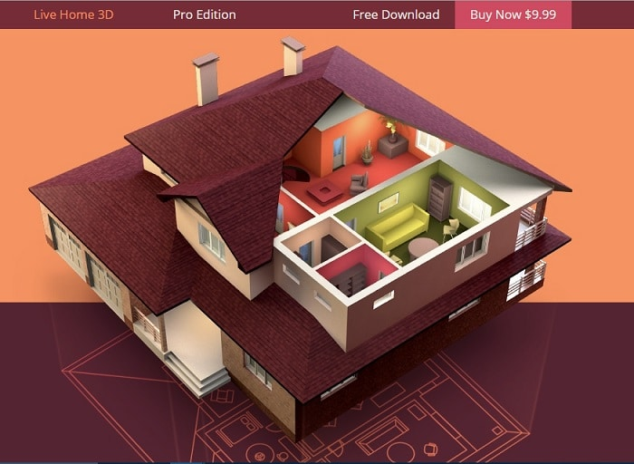 3d Home Design Software For Windows 7 Polaradventures Over Blog Com