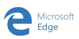 Microsoft Edge Won't Open