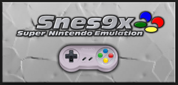 super nintendo emulator windows 10