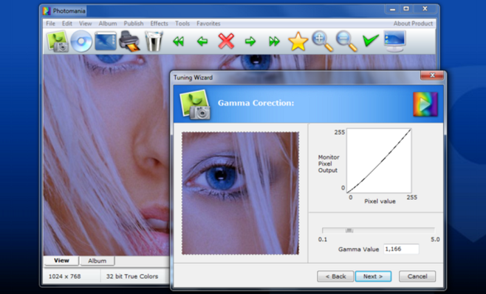 photomania dx- eps file viewer