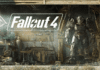 Fallout 4 Won't Launch