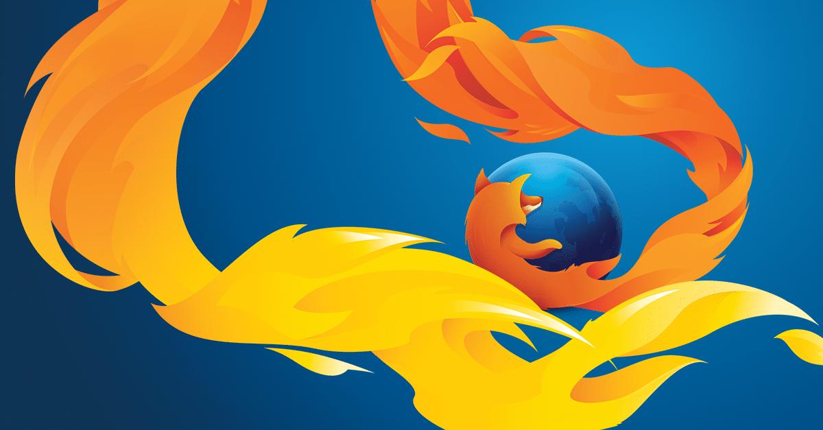 Firefox Offline Installer
