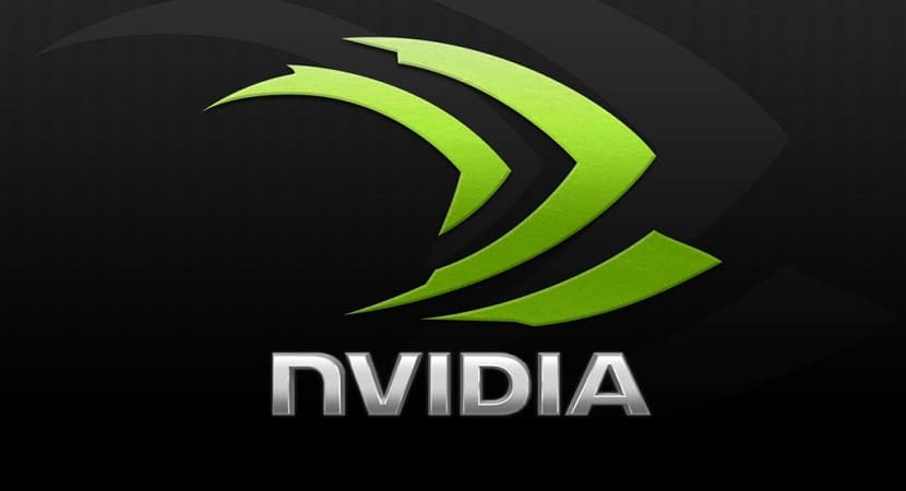 GeForce Experience unable to Connect to NVIDIA
