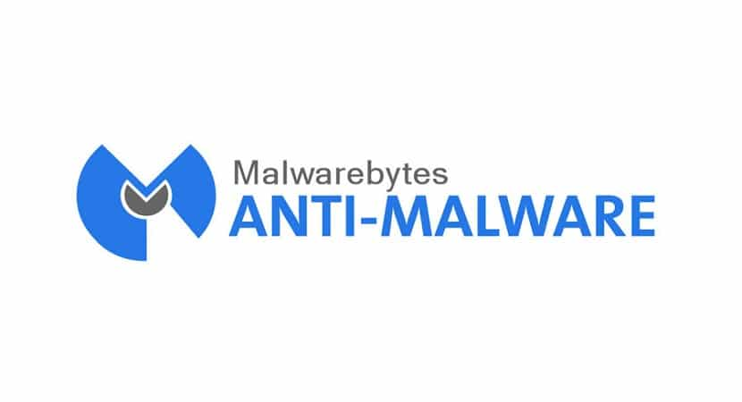 Malwarebytes Won't Open
