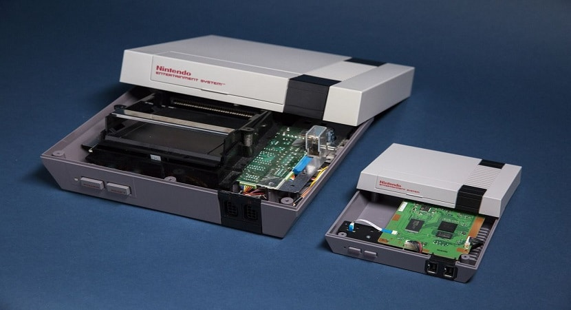 7 Best NES Emulators for Windows in 2018 - TechWhoop
