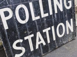 Polling Apps