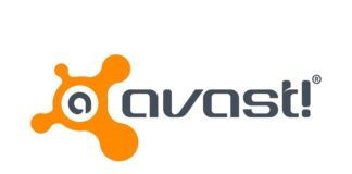 Stop Avast From Blocking Websites