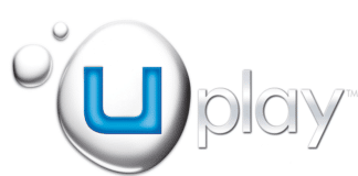 Uplay has Detected an Unrecoverable Error and Must Shut Down