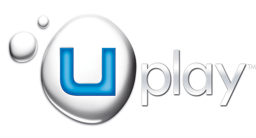 Uplay has Detected an Unrecoverable Error and Must Shutdown