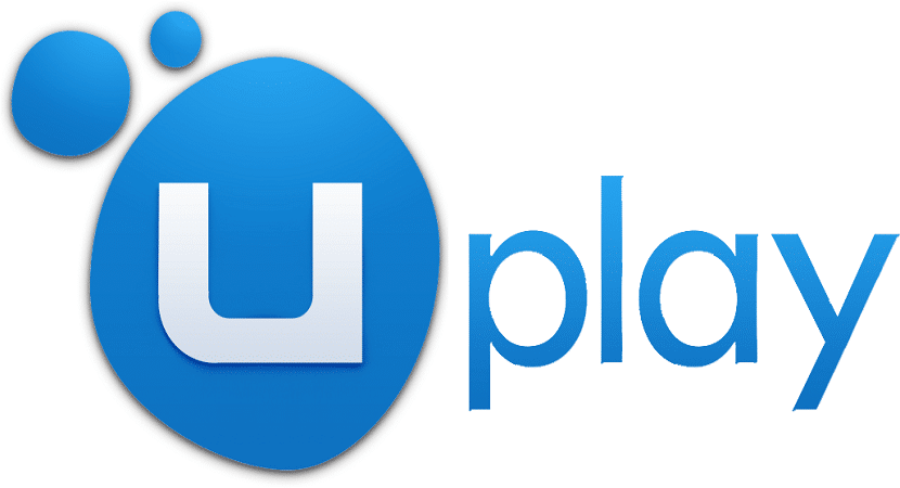Uplay Won't Launch