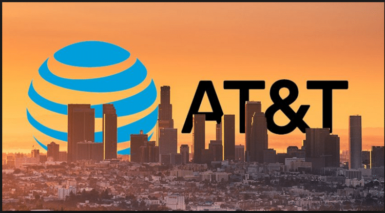 Straight Talk APN Settings for AT&T