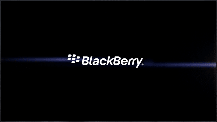 Verizon APN Settings for Blackberry