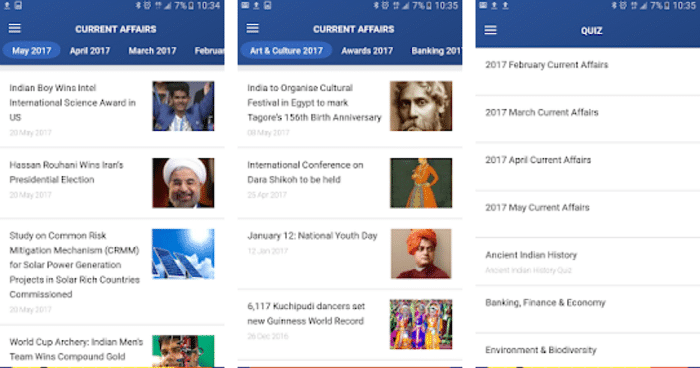 GK Today – Current Affairs and GK