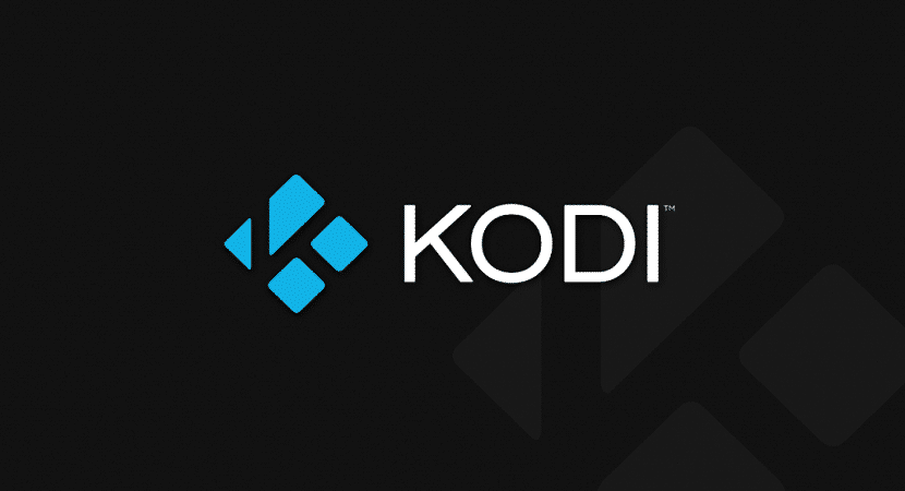 Install Pyramid Addon on Kodi
