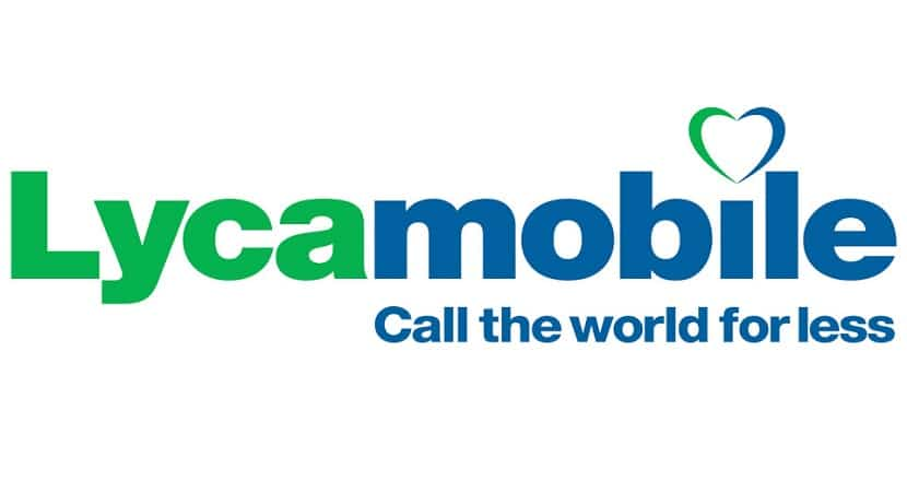 LycaMobile APN Settings