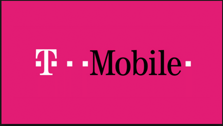 Straight Talk APN Settings for T-Mobile