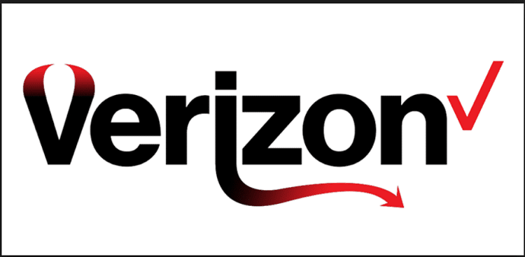Straight Talk APN Settings for Verizon