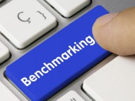 Benchmark Software