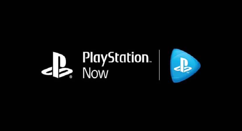 Cancel PlayStation Now Subscription
