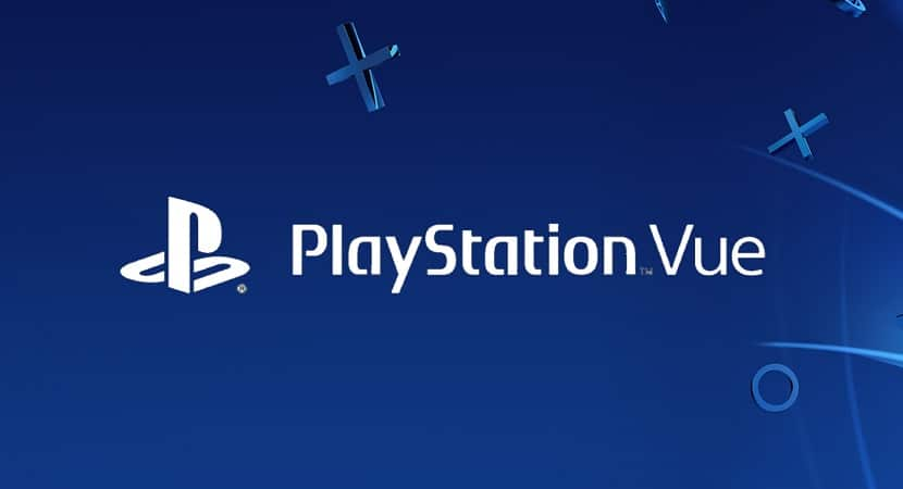 Cancel PlayStation Vue Subscription