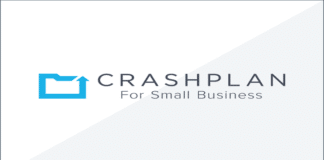 Crashplan Unable to Connect to Backup Engine